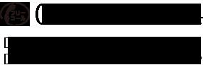 0120-593-834 [営業時間] 10:00~17:00 [定休日] 土・日(当社カレンダーによる)